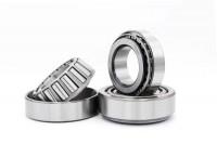 SKF Explorer tapered roller thrust bearings optimised for the most demanding oil & gas applications